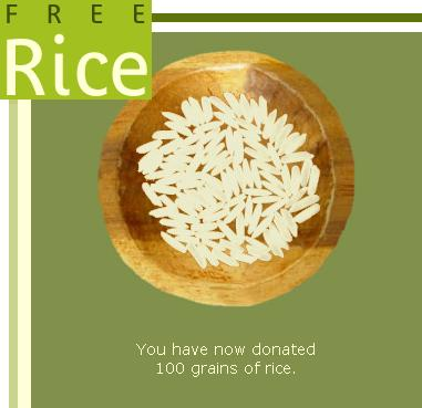 free rice real,free rice com games,free rice scam,rice game,free rice vocabulary,freerice legitimate,